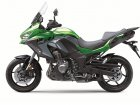 Kawasaki Versys 1000SE-LT+